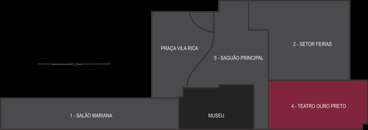 mapa_site_centro_de_convencoes_-_teatro_ouro_preto_-_red.png