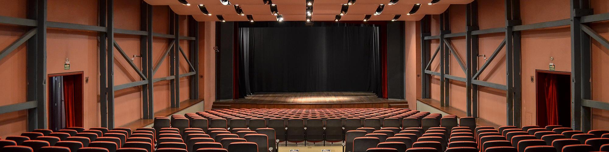 teatro ok