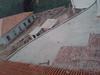 vista_do_alto_do_patio_do_saguao_sabara_embiaxo_patio_vila_rica_com_o_palco.jpg